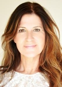Portrait: Gabriela Meyer