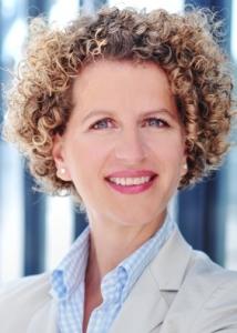 Portrait: Kirsten von Mejer