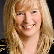 Portrait: Martina Klimaschefski
